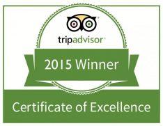 trip-advisor-2015-certficiate-of-excellence