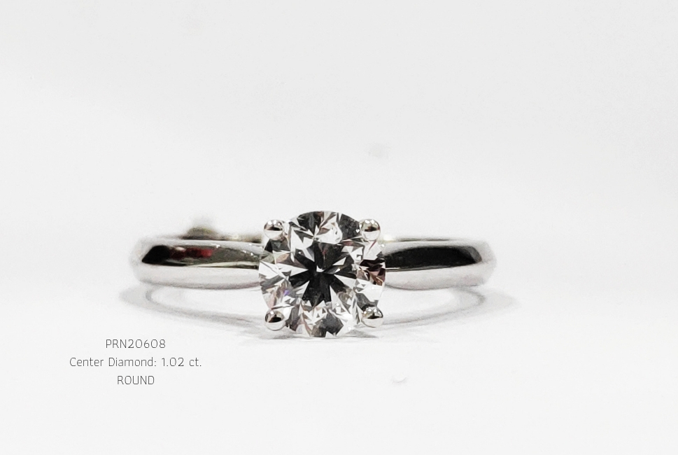 rounddiamond1