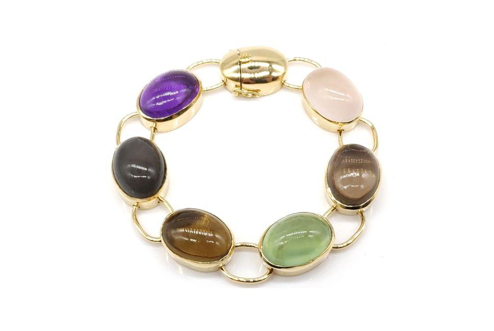 Passion-bracelets2019