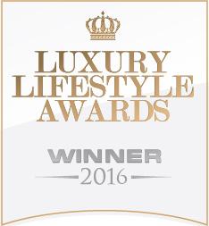 luxurylifestyleaward2016