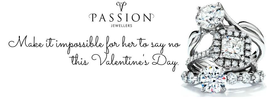 Valentines Feb 16