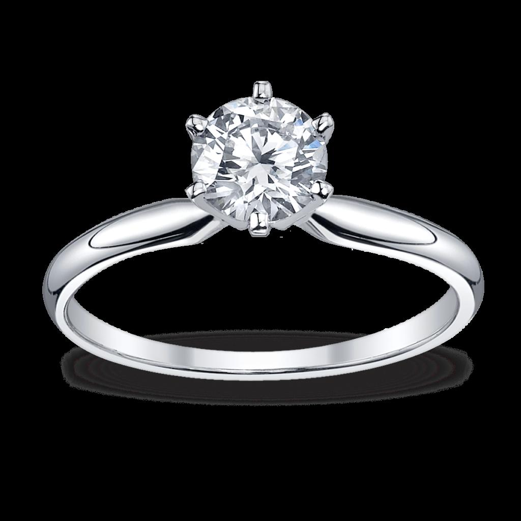 diamond-engagement-ring