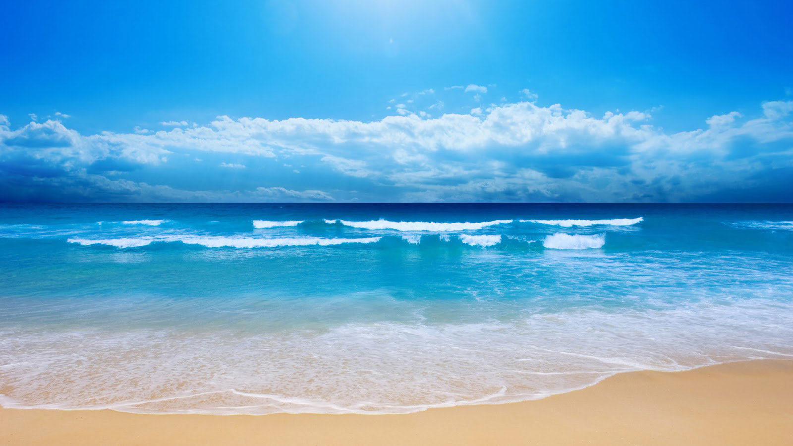 Beach-Wallpaper-Desktop-Background-11-1600×900