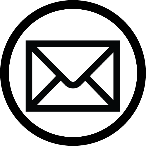email-png-2