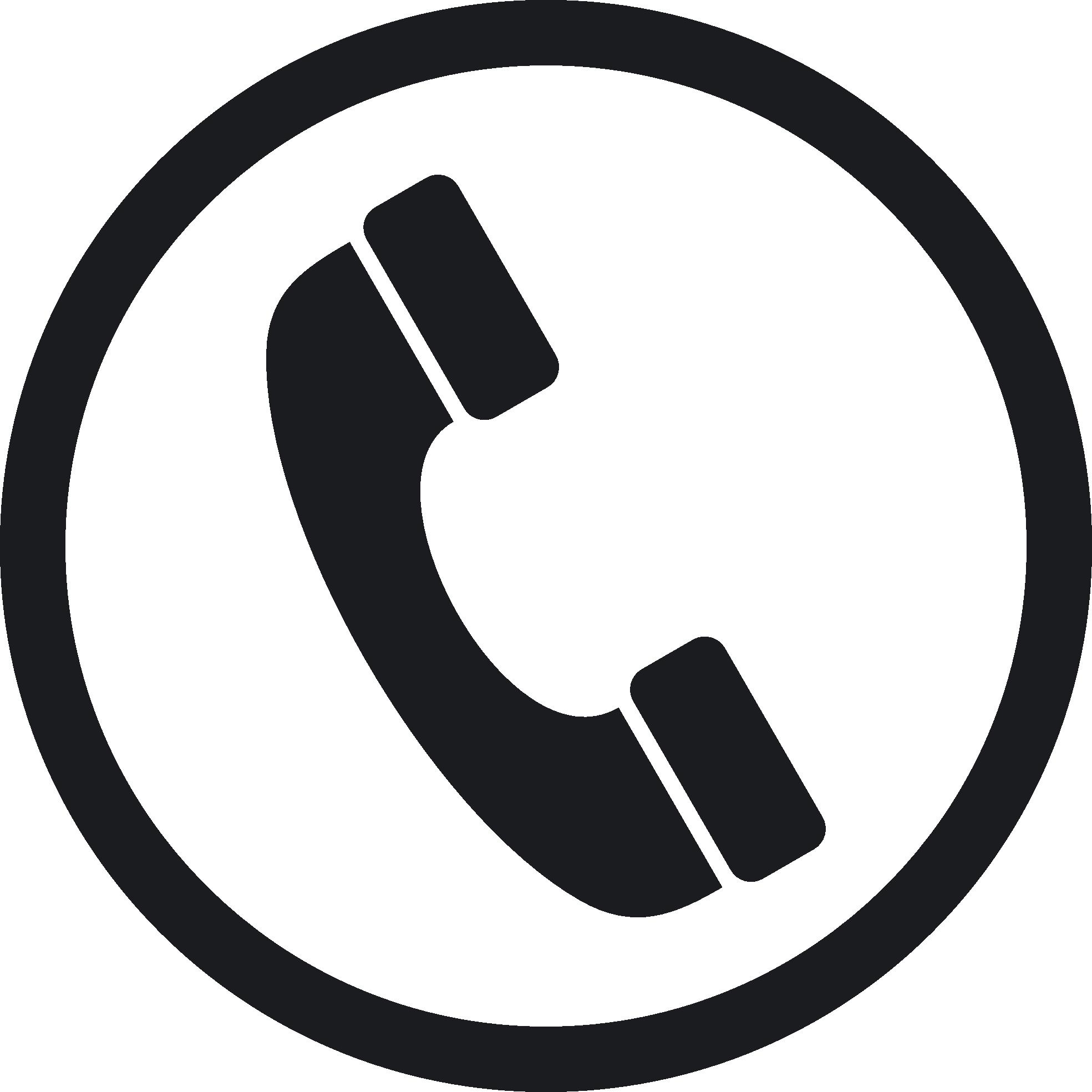 phone-png-phone-png-file-1969