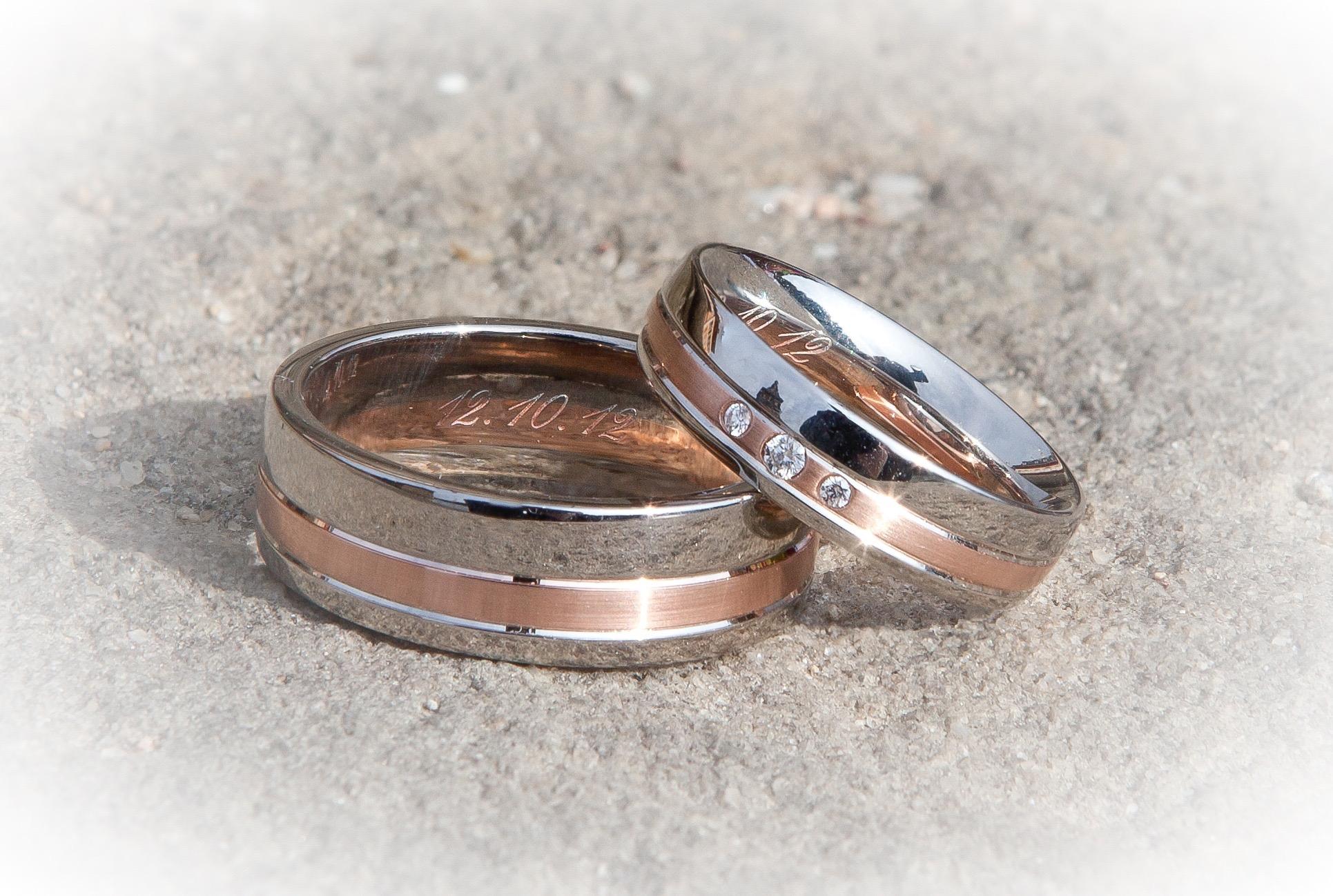ring-260892