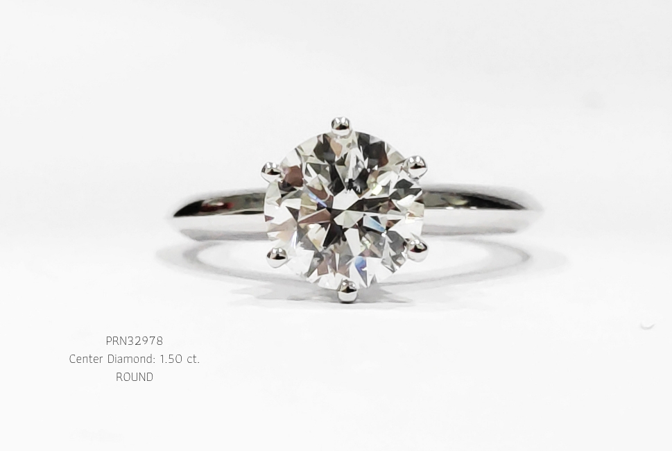 rounddiamond