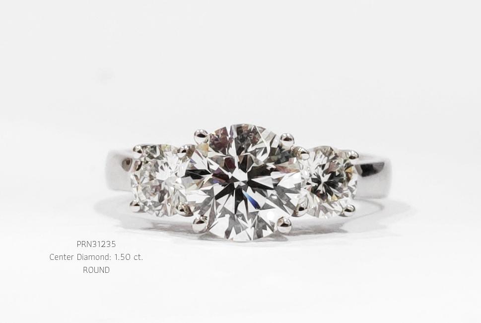 threestonediamond