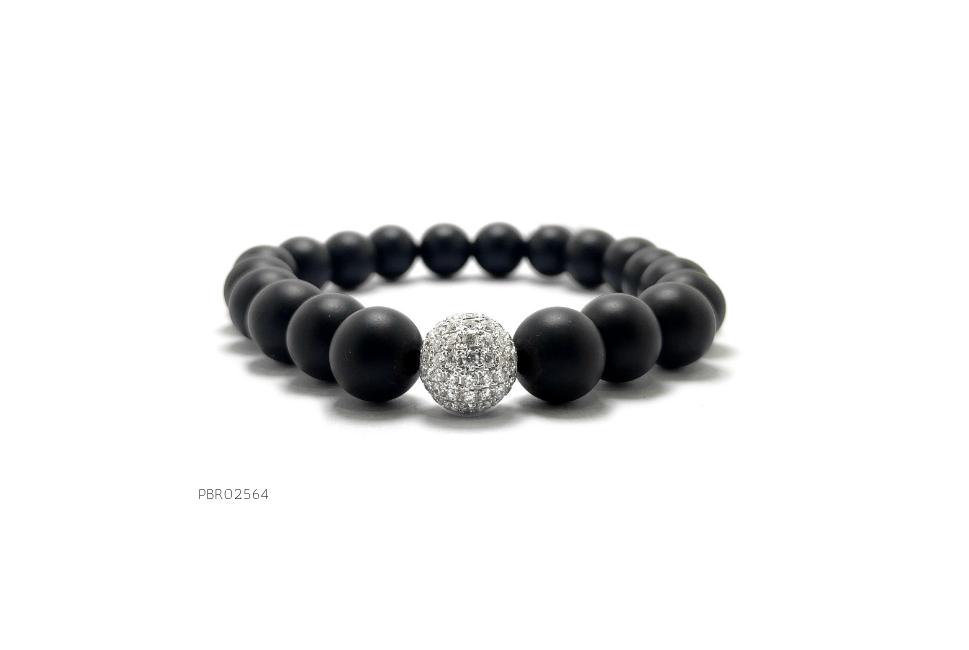 bracelet1_pj
