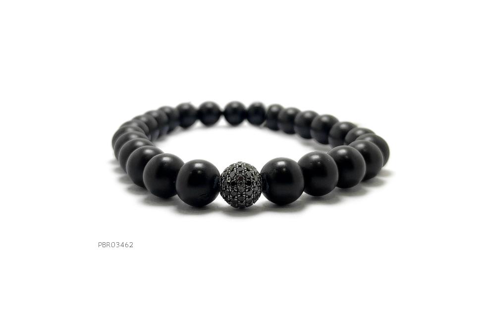 bracelet3_pj