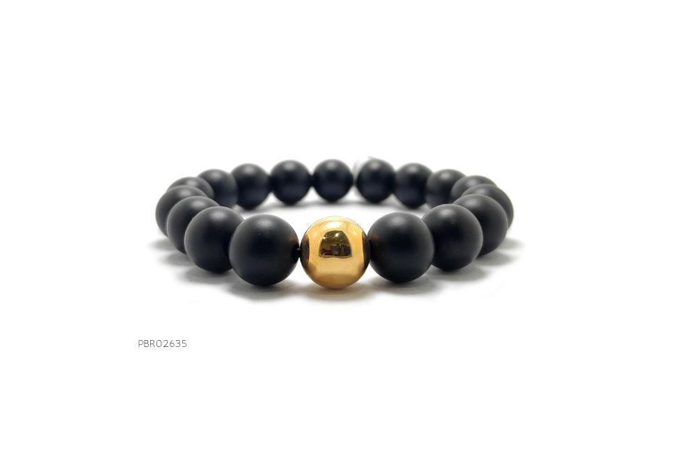 bracelet5_pj