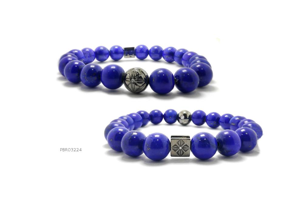 bracelet7_pj