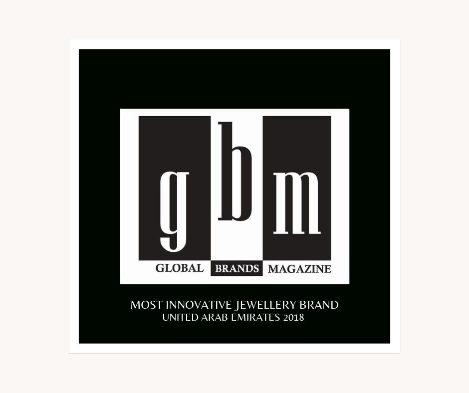 GBM-PASSION