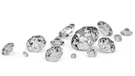 content-handpickeddiamonds