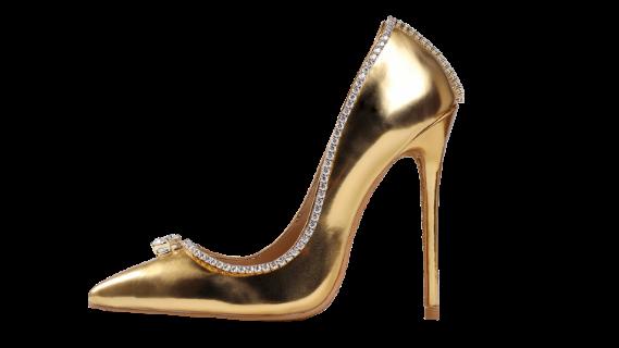 content-passiondiamondshoes