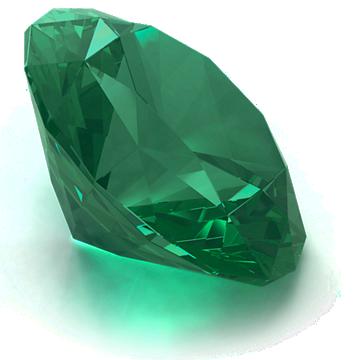 EMERALD_birthstone_gemstone_cut