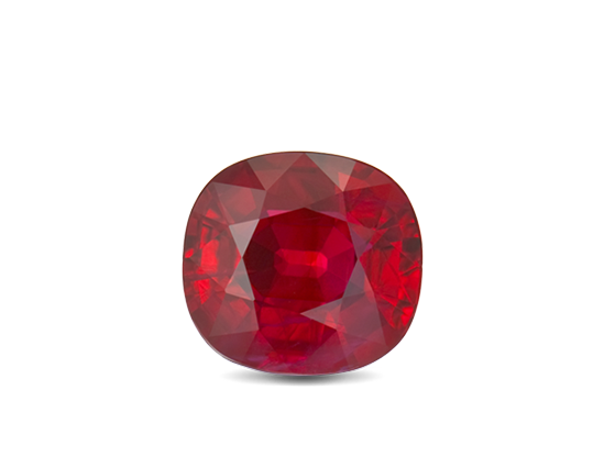birthstone-ruby-psn