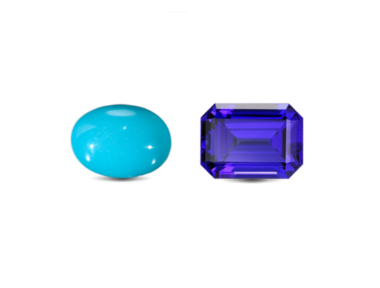 birthstone-landing-december-turquoise-big-2