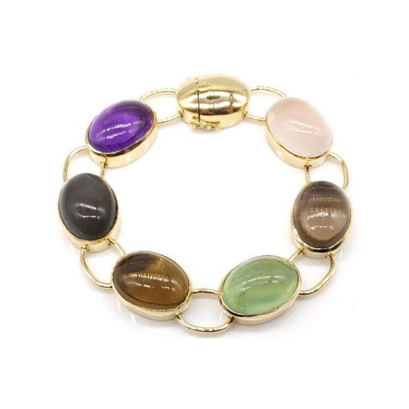 passion-bracelet10