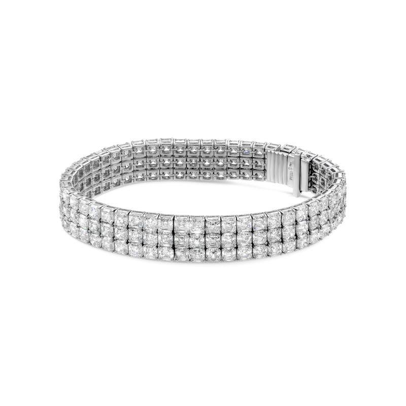 passion-bracelet4