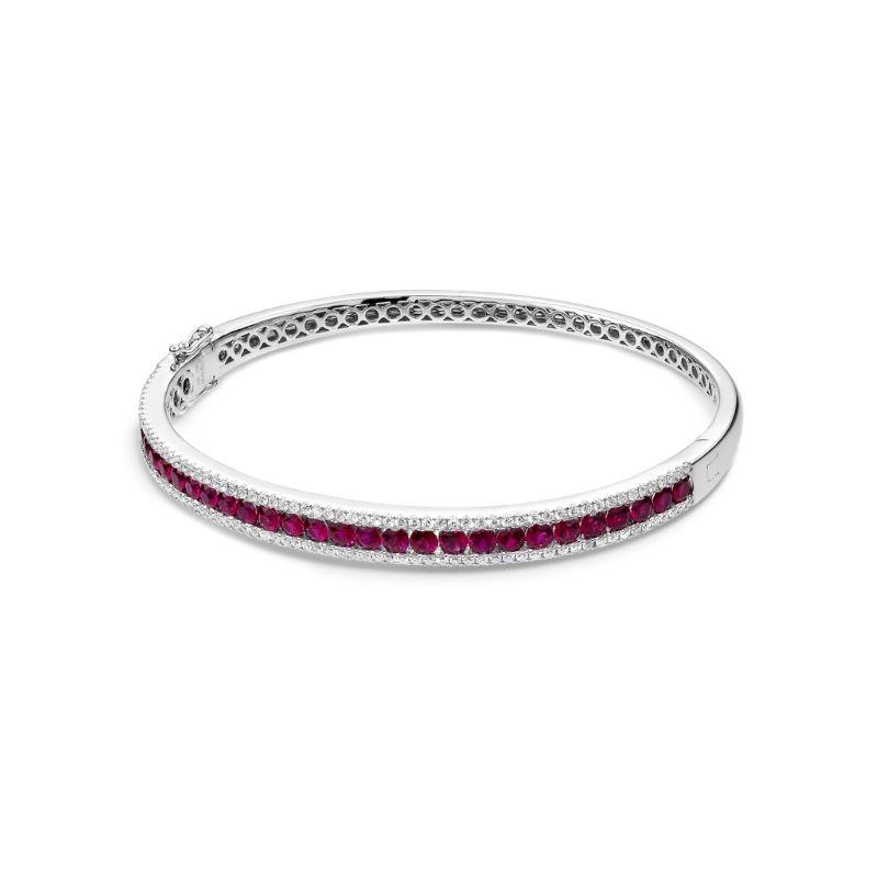 passion-bracelet7