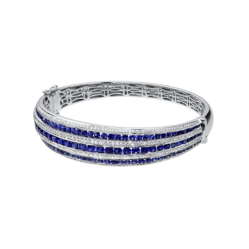 passion-bracelet9
