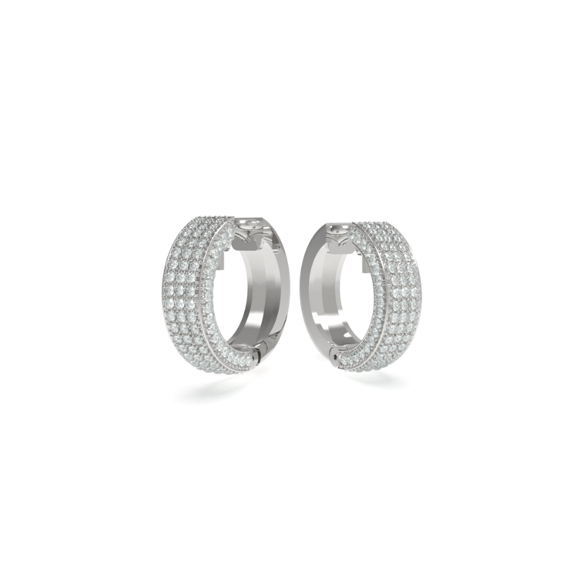 passion-earrings15