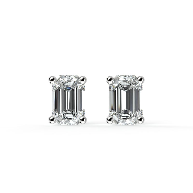 passion-earrings4