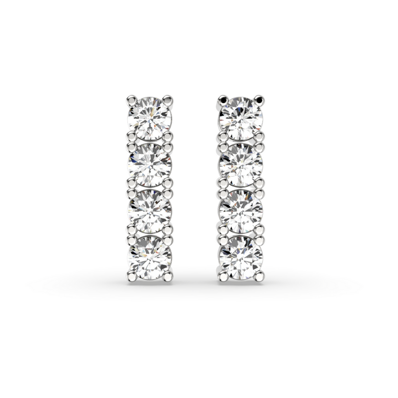 passion-earrings5