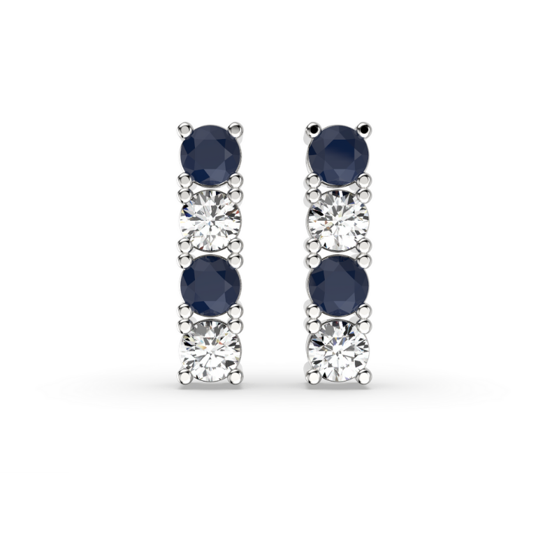 passion-earrings6