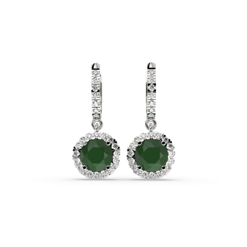 passion-earrings7
