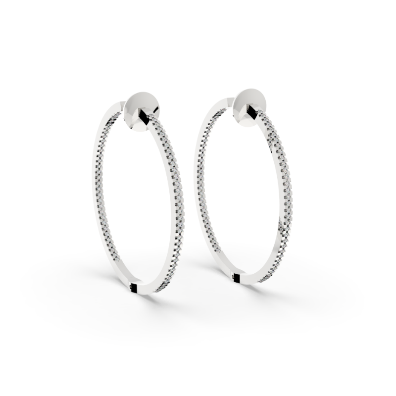 passion-earrings8