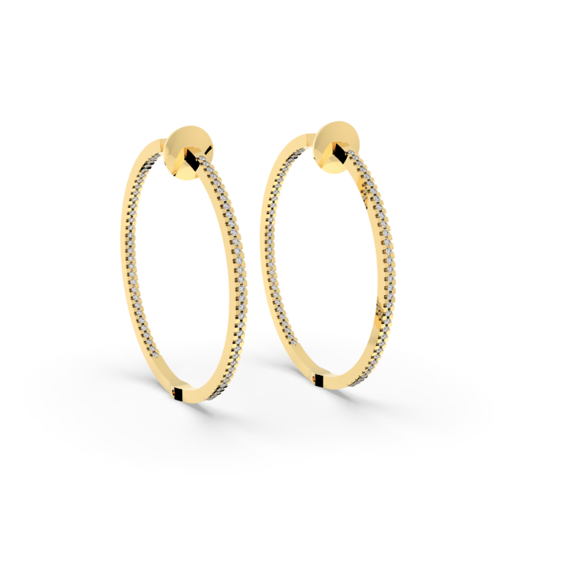 passion-earrings9