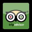 tripadvisor(1)