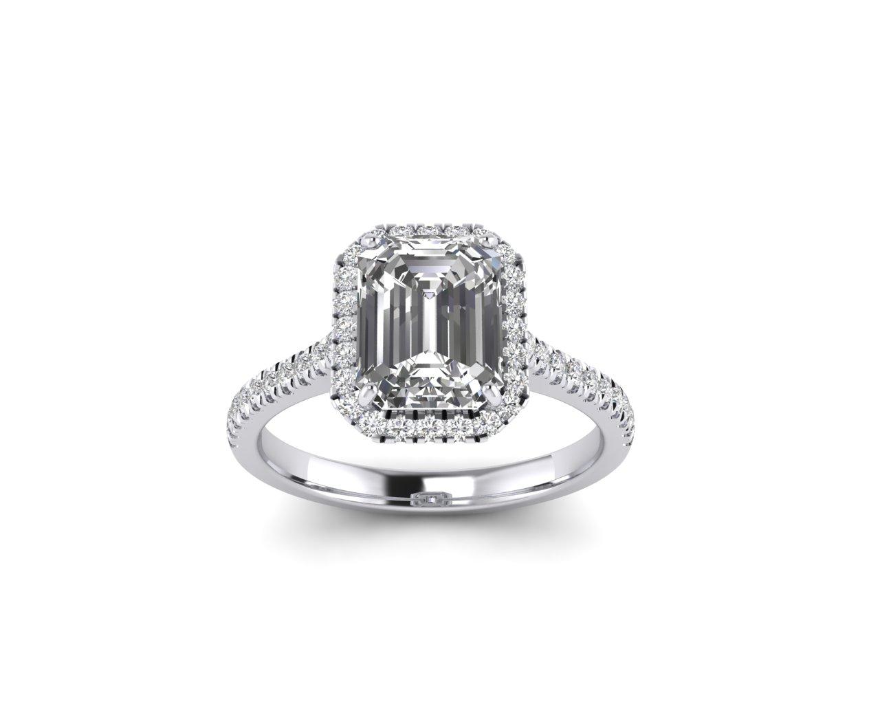 Emerald-ring-Passion