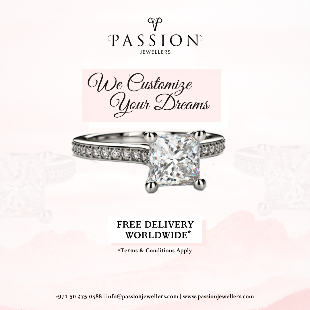 We Customize Your Dream (1)