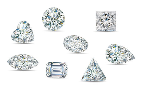 shaapes-diamond